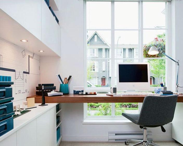 desain interior rumah kantor 01
