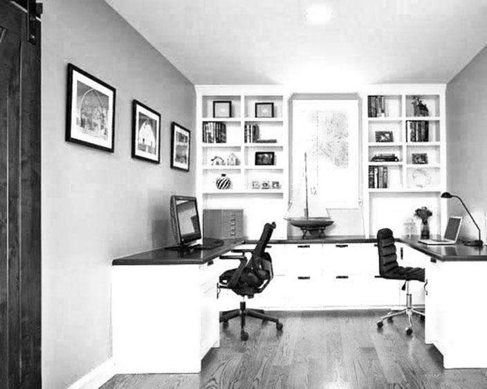 desain interior rumah kantor 03