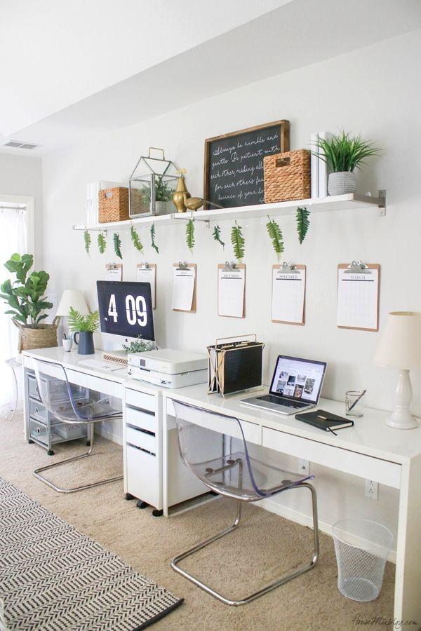 desain interior rumah kantor 04