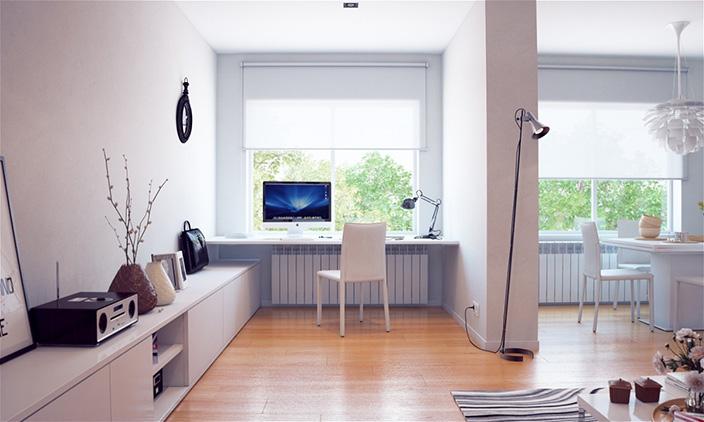desain interior rumah kantor 06