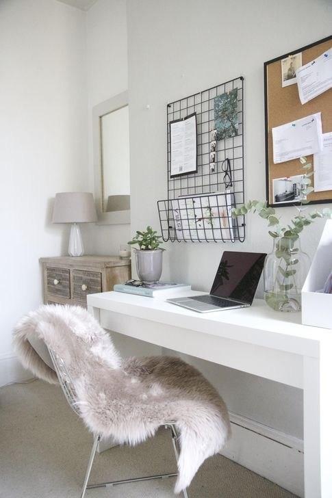 desain interior rumah kantor 08