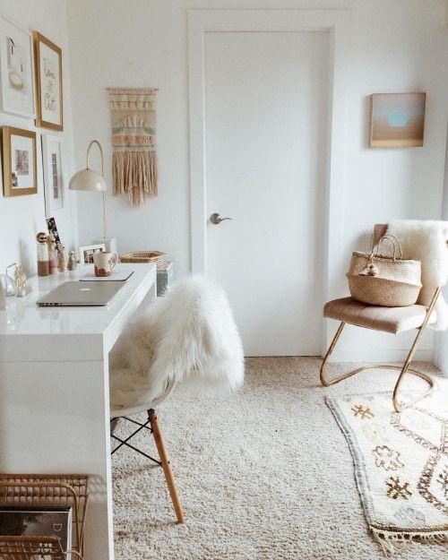 desain interior rumah kantor 09