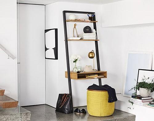 desain interior rumah kantor 12