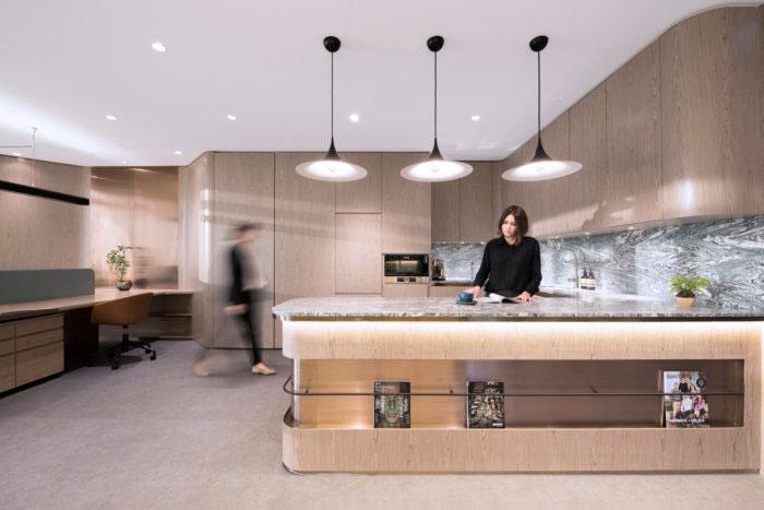 desain interior kantor terbuka 04