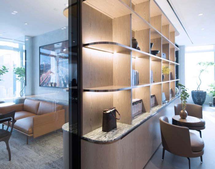 desain interior kantor terbuka 07