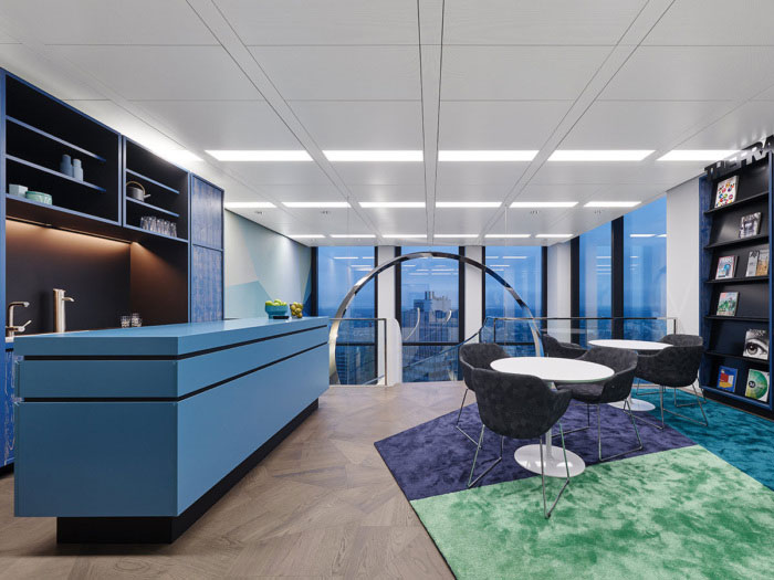desain-interior-kantor-futuristik-03