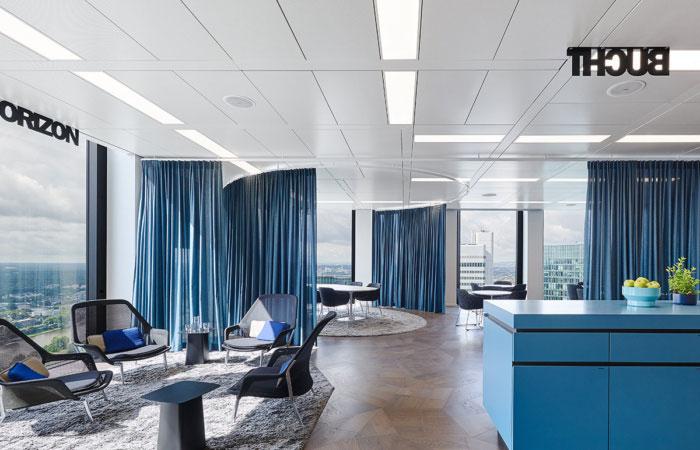 desain-interior-kantor-futuristik-04