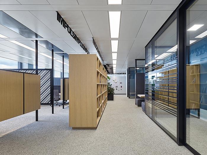 desain-interior-kantor-futuristik-07