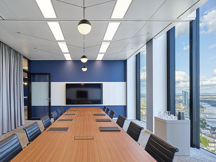 desain-interior-kantor-futuristik-08