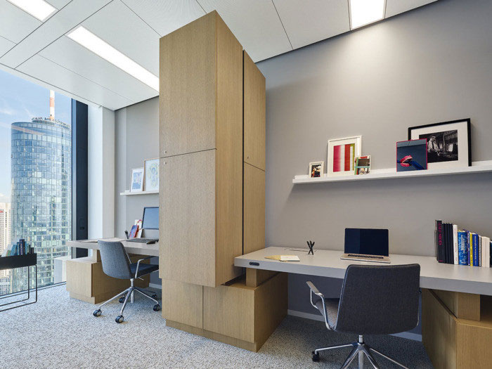 desain-interior-kantor-futuristik-14